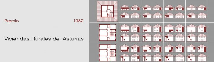 Premios Arquitectura