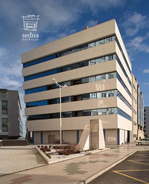 Lastra Arquitectos Gijon Asturias