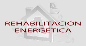Lastra-Arquitectos-Gijon-Asturias-REHABILITACION-FACHADAS-ASTURIAS