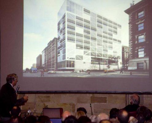 rafael-moneo-premio-príncipe-de-asturias Lastra Arquitectos Gijon Asturias