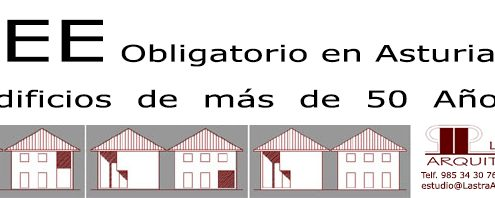 IEE Lastra Arquitectos Gijon Asturias