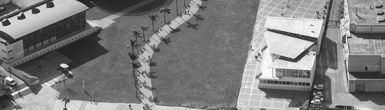 ITE ASTURIAS IEE ASTURIAS ITV EDIFICIOS ASTURIAS INFORME DE EVALUACION DEL EDIFICIO EN ASTURIAS Lastra Arquitectos Gijon Asturias