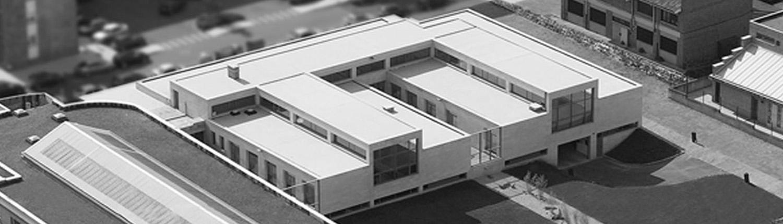 ITE ASTURIAS IEE ASTURIAS ITV EDIFICIOS ASTURIAS INFORME DE EVALUACION DEL EDIFICIO EN GIJON Lastra Arquitectos Gijon Asturias
