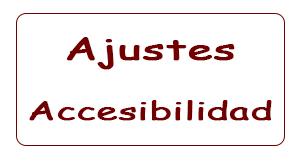 ITE ASTURIAS IEE ASTURIAS ITV EDIFICIOS ASTURIAS Lastra Arquitectos Gijon Asturias ACCESIBILIDAD INFORME DE EVALUACION DEL EDIFICIO AJUSTES RAZONABLES