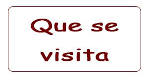 ITE ASTURIAS IEE ASTURIAS ITV EDIFICIOS ASTURIAS Lastra Arquitectos Gijon Asturias QUE SE VISITA INFORME DE EVALUACION DEL EDIFICIO