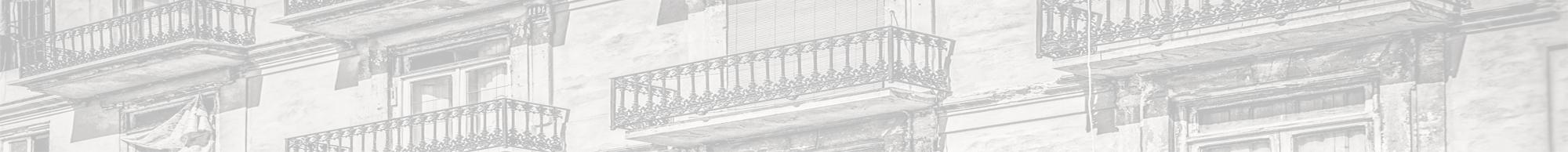 Lastra Arquitectos Gijon Asturias REHABILITACION FACHADAS GIJON ASTURIAS