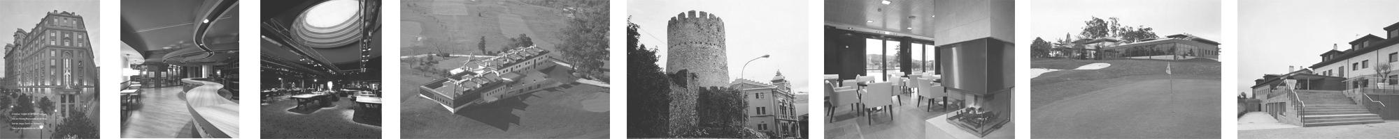Rehabilitación Fachadas Información Lastra Arquitectos Gijon Asturias