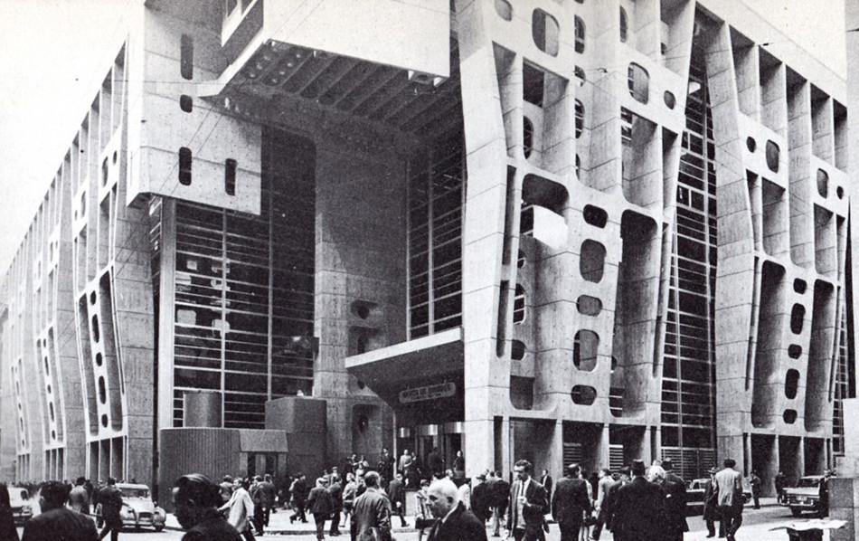 Lastra-Arquitectos-Gijon-Asturias-CLORINDO TESTA