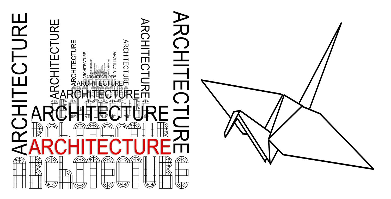 Lastra Arquitectos Gijon Arquitectos Asturias ARQUITECTURA DE PAPEL