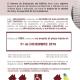 AMPLIACION PLAZOS IEE Informe de Evaluacion Edificios Lastra Arquitectos Arquitectos Gijon Asturias