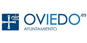 censo-de-edificios-en-asturias-iee-ayuntamiento-de-Oviedo-inspeccion-edificios