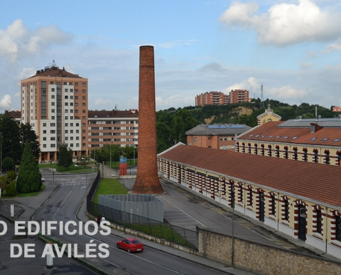 Censo-Edifios-Aviles
