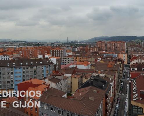Censo-Edifios-Gijon