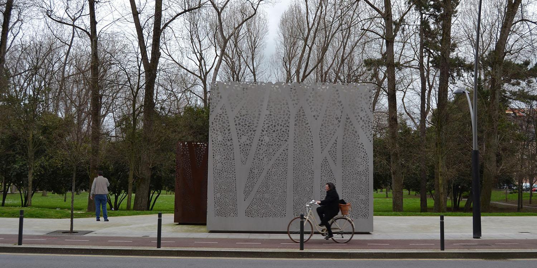 LASTRA ARQUITECTOS GIJON ASTURIAS Arquitectos de Gijon Arquitectos de Asturias