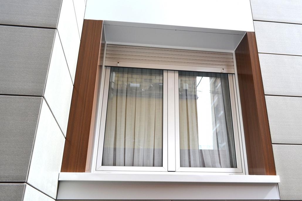 rehabilitacion fachadas gijon