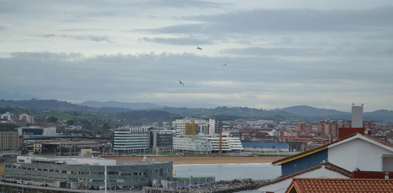 PROBLEMAS-ENERGETICOS-EN-LAS-VIVIENDAS-Lastra-Arquitectos-Arquitectos-Gijon-Asturias