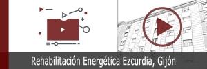 REHABILITACION FACHADAS Lastra Arquitectos
