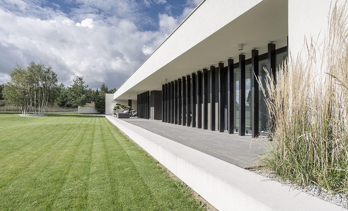 PASSIVHAUS Lastra Arquitectos Gijon Asturias