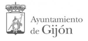 ARQUITECTOS GIJON LASTRA ARQUITECTOS