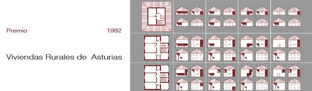 Lastra-Arquitectos-Gijon-Asturias-1982-VIVIENDAS-RURALES