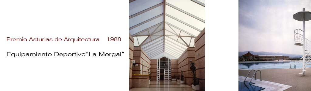 Lastra-Arquitectos-Gijon-Asturias-1988-PREMIO-ASTURIAS-ARQUITECTURA-LA-MORGAL