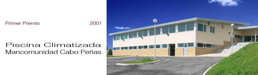 Lastra-Arquitectos-Gijon-Asturias-2001-PISCINA-CABO