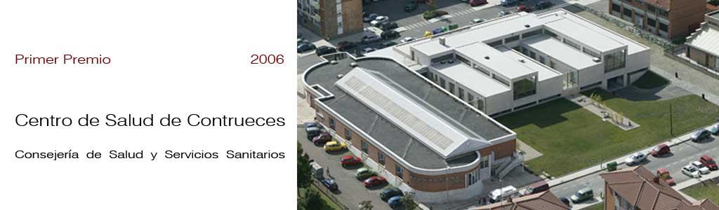 Lastra-Arquitectos-Gijon-Asturias-2006-CONTRUECES