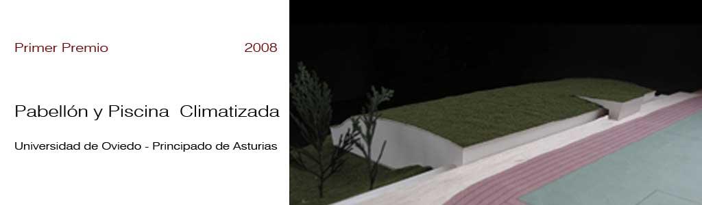Lastra-Arquitectos-Gijon-Asturias-2008-LOS-CATALANES-OVIEDO