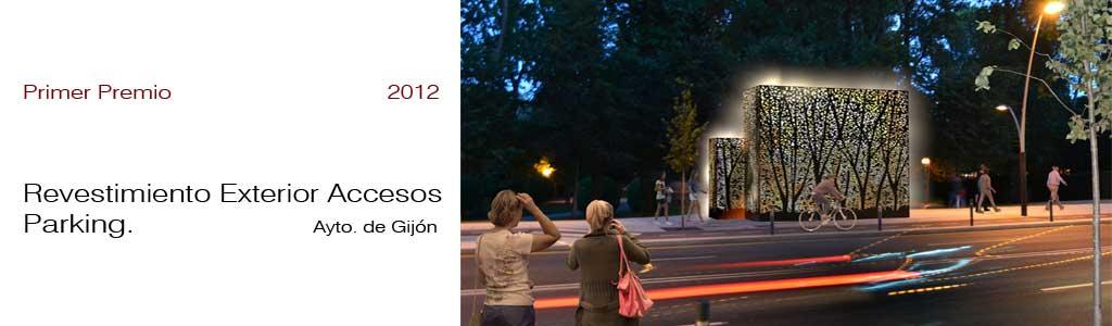 Lastra-Arquitectos-Gijon-Asturias-2012-CASETONES-AVDA-CASTILLA