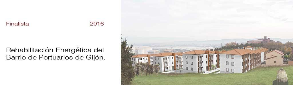 Lastra-Arquitectos-Gijon-Asturias-2016-PORTUARIOS