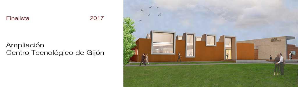 Lastra-Arquitectos-Gijon-Asturias-2017-TECNOLOGICO-GIJON