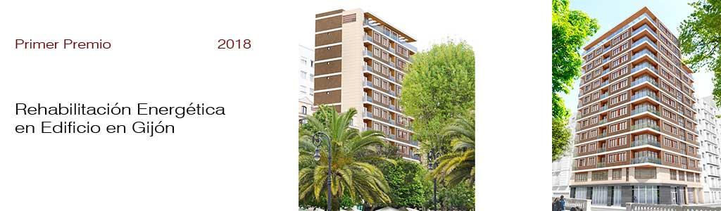 Lastra-Arquitectos-Gijon-Asturias-2018-PROYECTO-FACHADAS