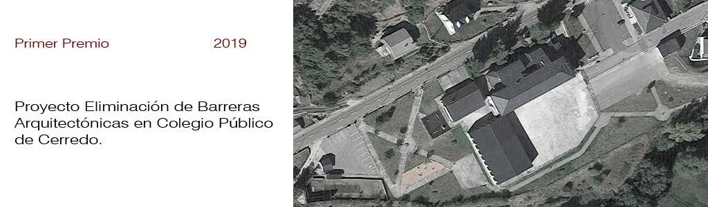 Lastra-Arquitectos-Gijon-Asturias-2019-PROYECTO-ACCESIBILIDAD