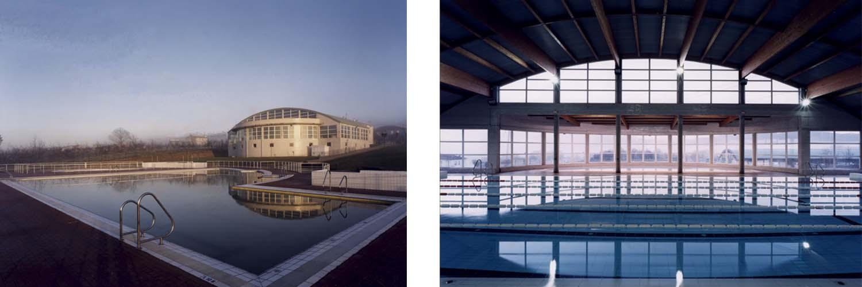 Arquitectos Asturias Gijon