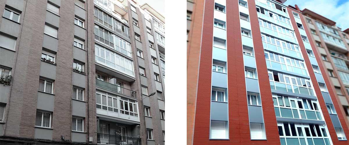 FACHADAS-GIJON-ALARCON 33-Lastra-Arquitectos-Gijon;