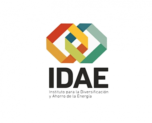 IDAE AYUDAS REHABILITACION EDIFICIOS
