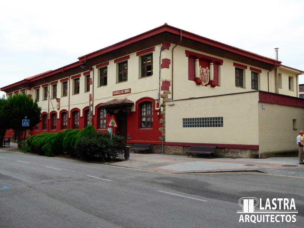 REHABILITACIO-DE-COLEGIO-PEÑA-CARESES
