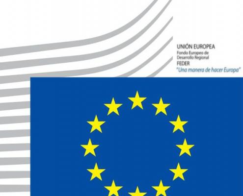 AYUDAS EUROPEAS PARA LA REHABILITACION DE EDIFICIOS