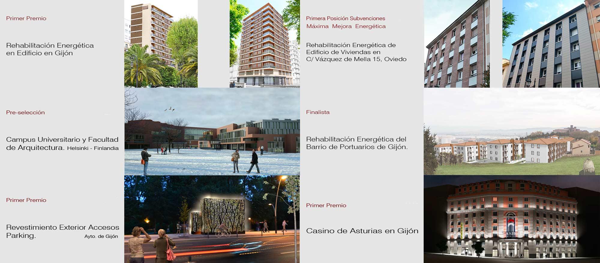ARQUITECTOS-GIJON-Lastra-Arquitectos-Gijon-Asturias
