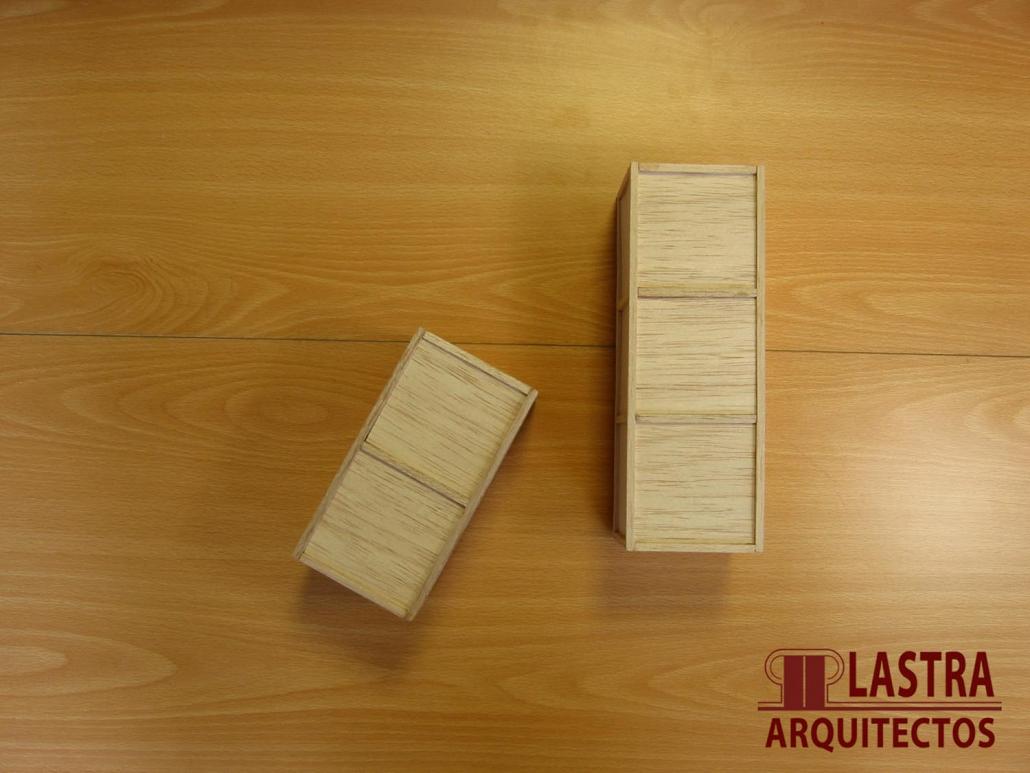 EQUIPAMIENTO PLAYAS ASTURIANAS